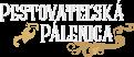 Pálenica Kalná